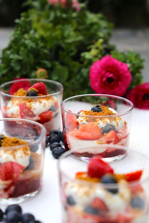 griekse yoghurt1