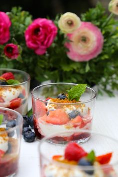 griekse yoghurt2