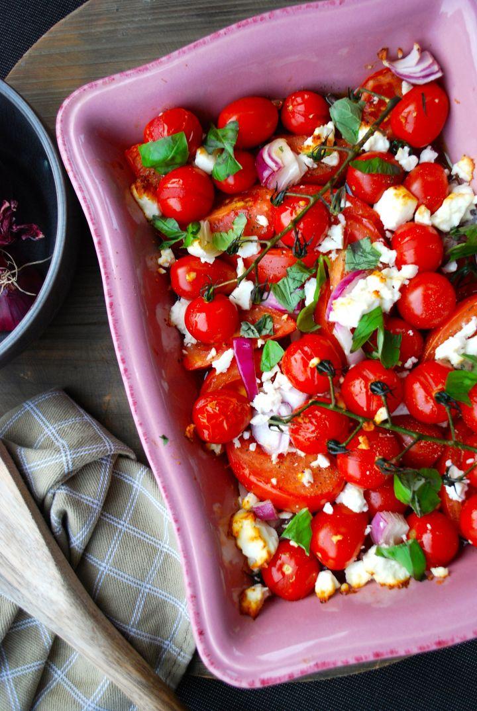 tomatenschotel11